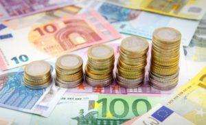ministrul-economiei-producatorii-romani-cu-peste-100000-de-salariati-si-care-sunt-mari-consumatori-s8140-300×182