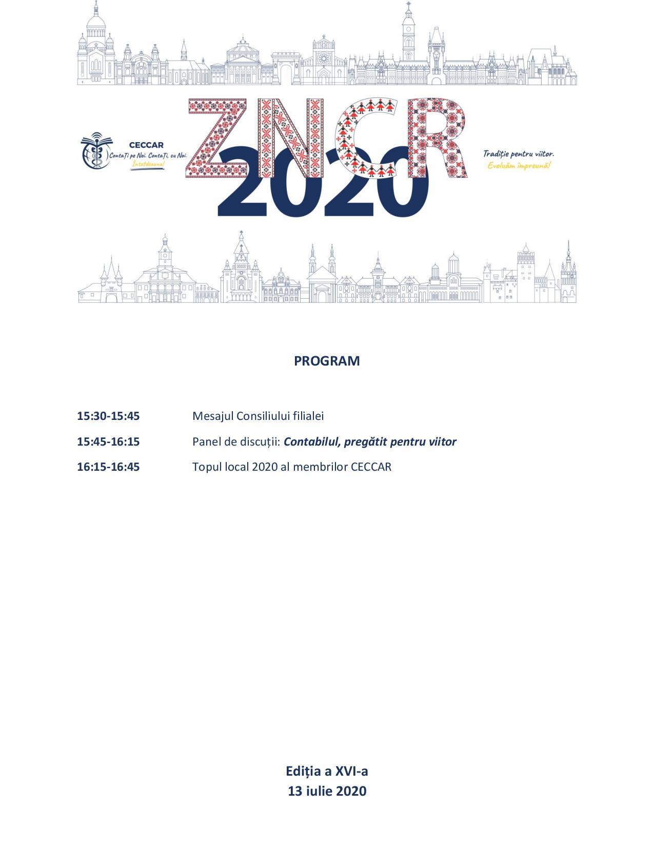 Program filiala Dambovita-page-001