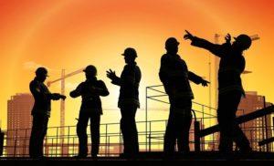 mmps-in-proiect-noi-reglementari-privind-evidenta-zilierilor-a6547-300×182 (1)