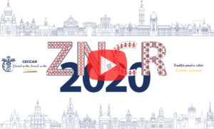 zncr-300×181