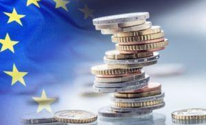 oug-nr-130-2020-privind-acordarea-de-sprijin-financiar-din-fonduri-externe-nerambursabile-pentru-imm-s8900-300×182