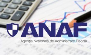 anaf-30-septembrie-2020-termen-limita-pentru-depunerea-notificarii-privind-intentia-de-restructurare-s9481-300×182