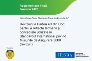 reglementare-finala-iesba-revizuiri-la-partea-4b-din-cod-tradusa-de-ceccar-in-limba-romana-a7041-300×200